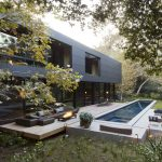 Mandeville Canyon By Marmol Radziner Architecture 15