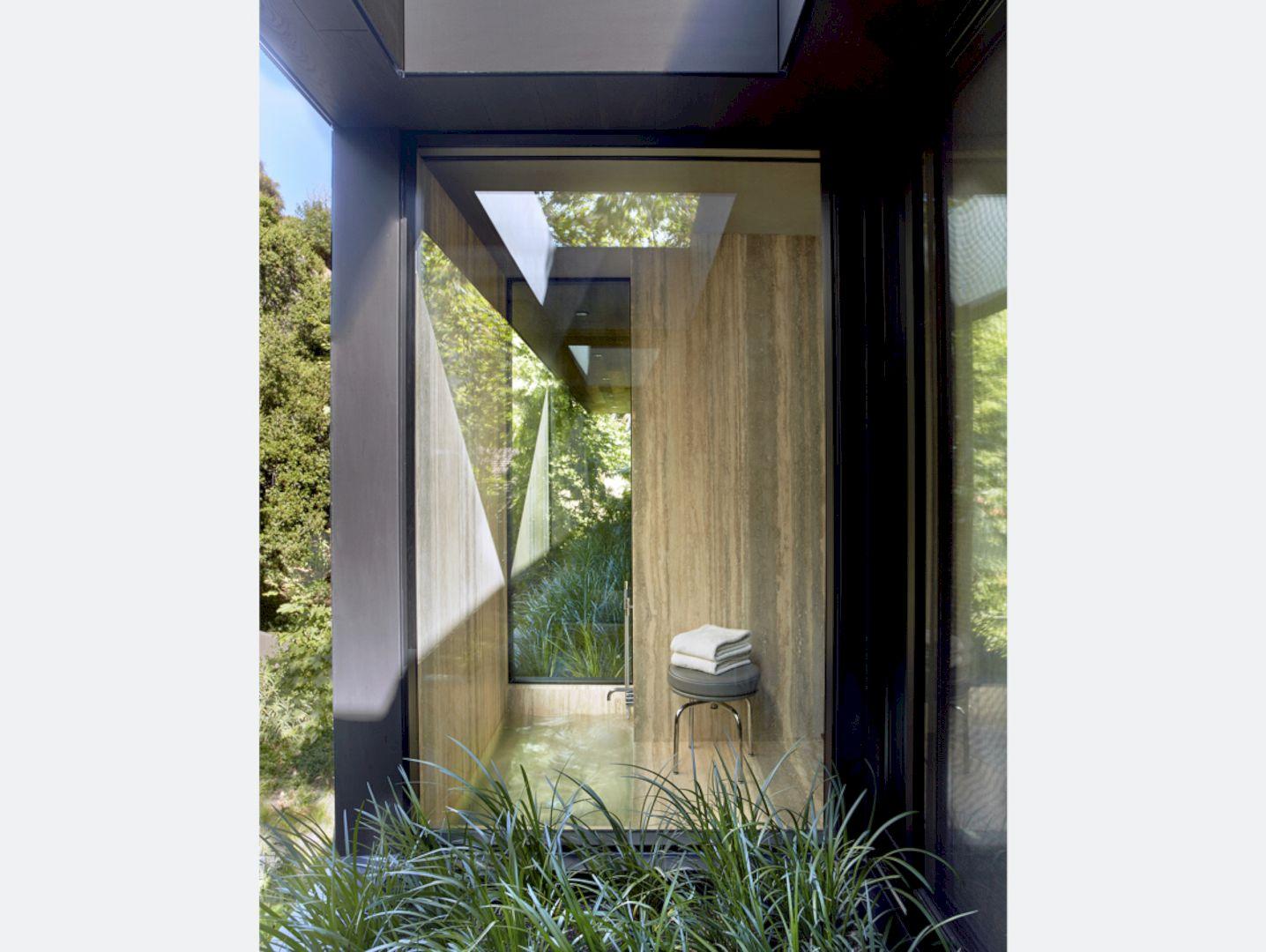 Mandeville Canyon By Marmol Radziner Architecture 4