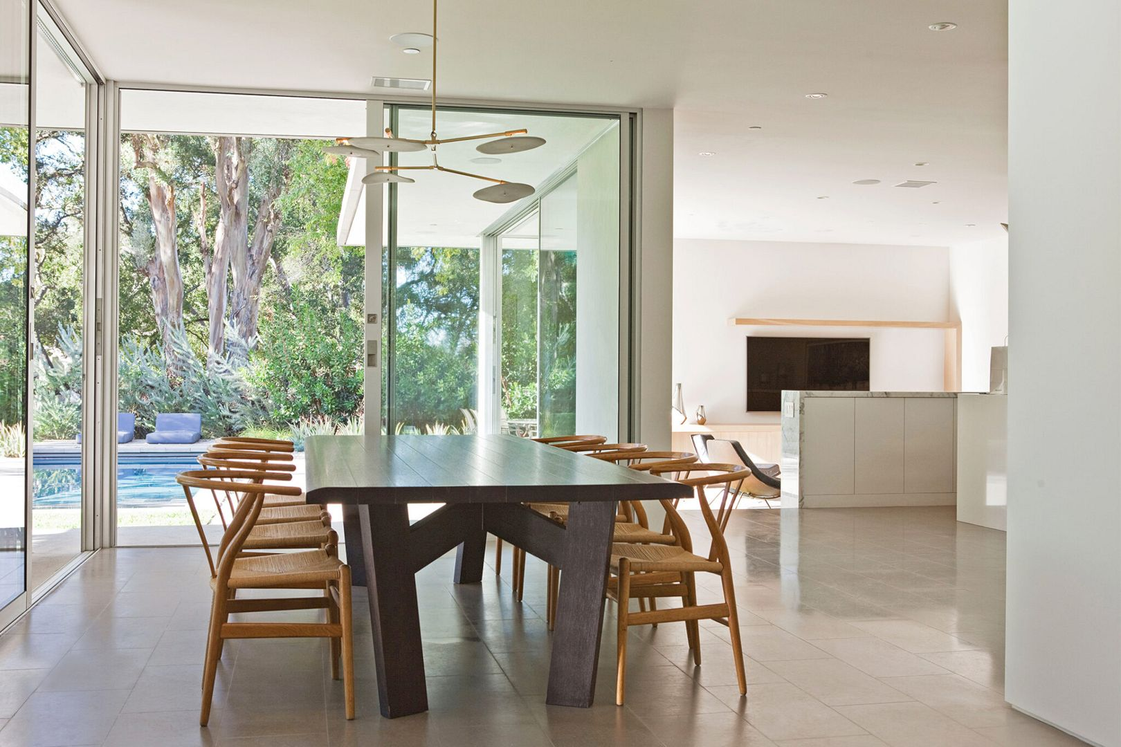 Oakdell Residence By Assembledge 3