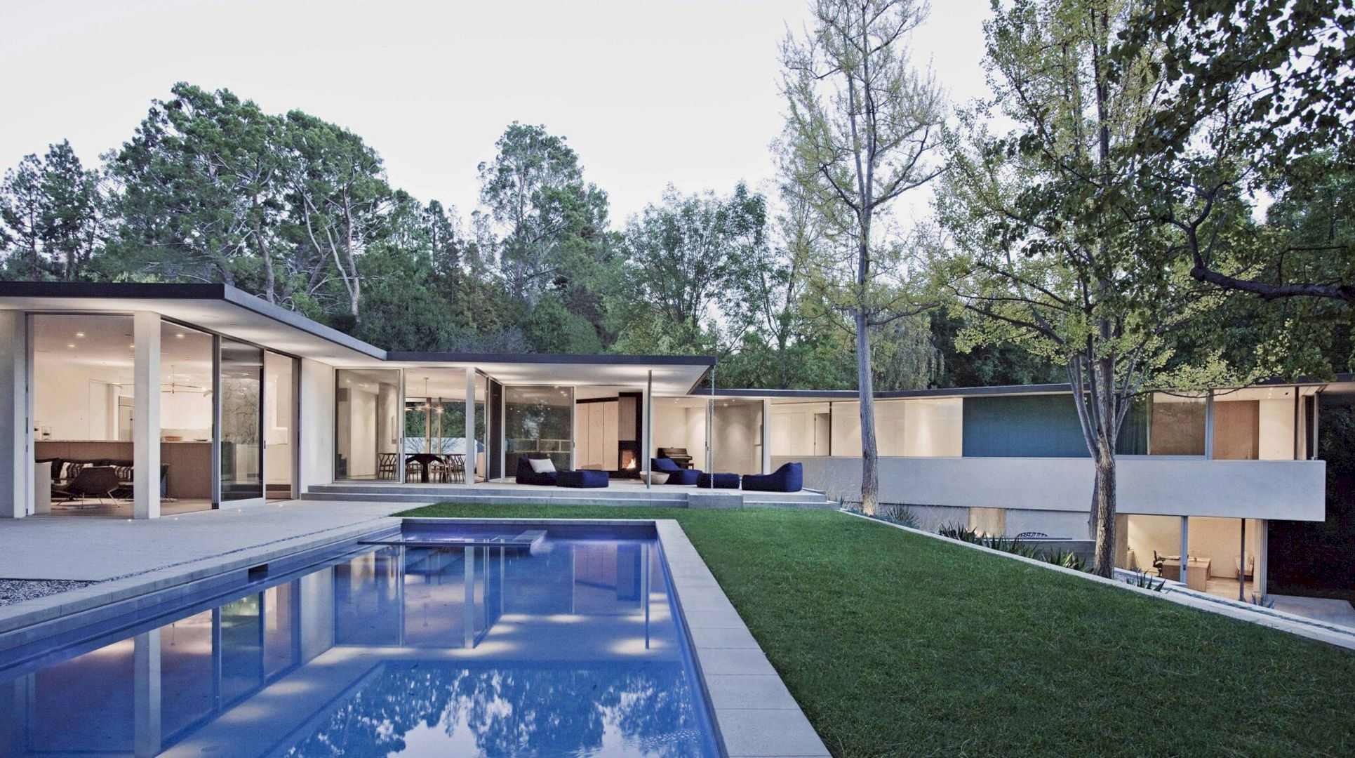 Oakdell Residence By Assembledge 5