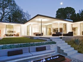 Oakdell Residence By Assembledge 6