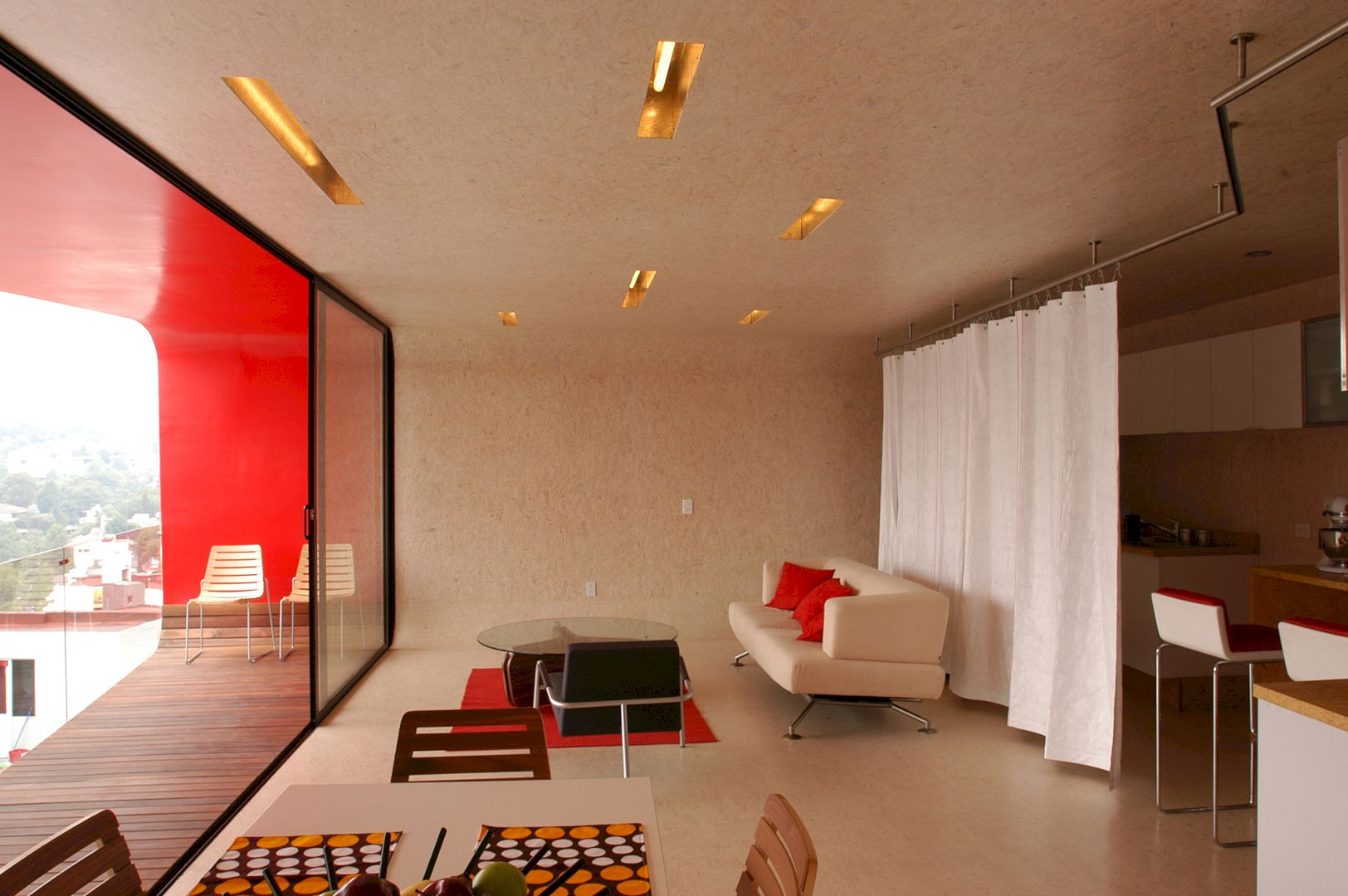PR34 House By Rojkind Arquitectos 3