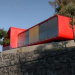 PR34 House By Rojkind Arquitectos 5
