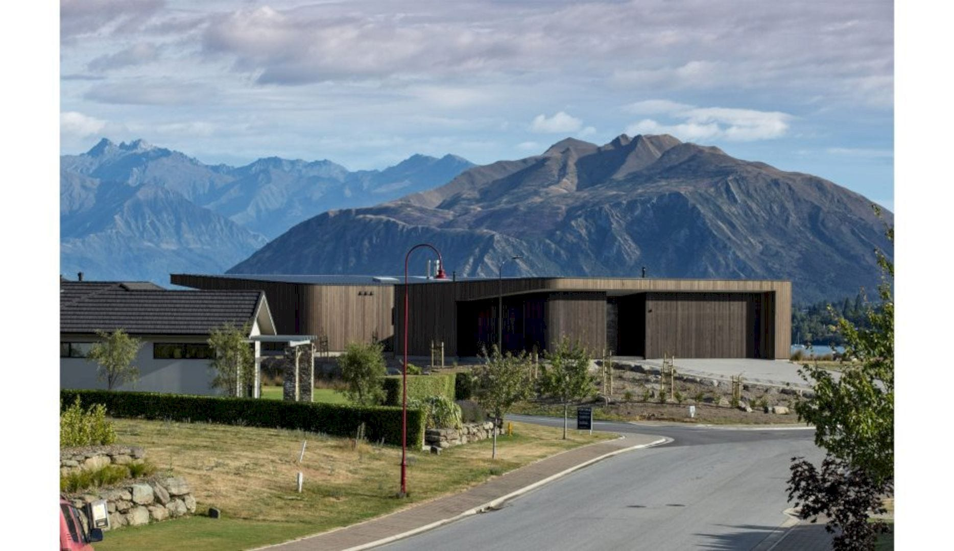 Ruby Ridge House By Condon Scott Architects 10