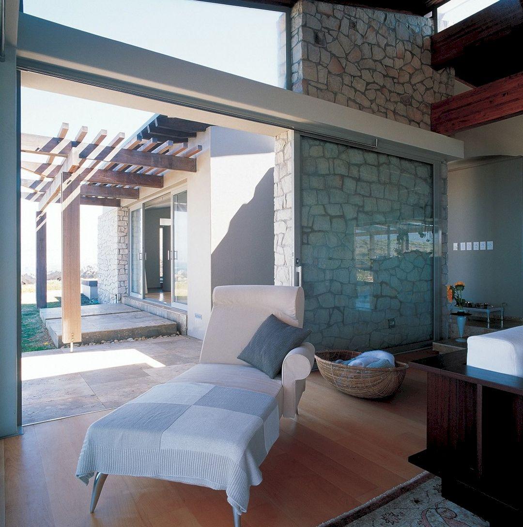 Sprecher By SAOTA Architecture And Design 2