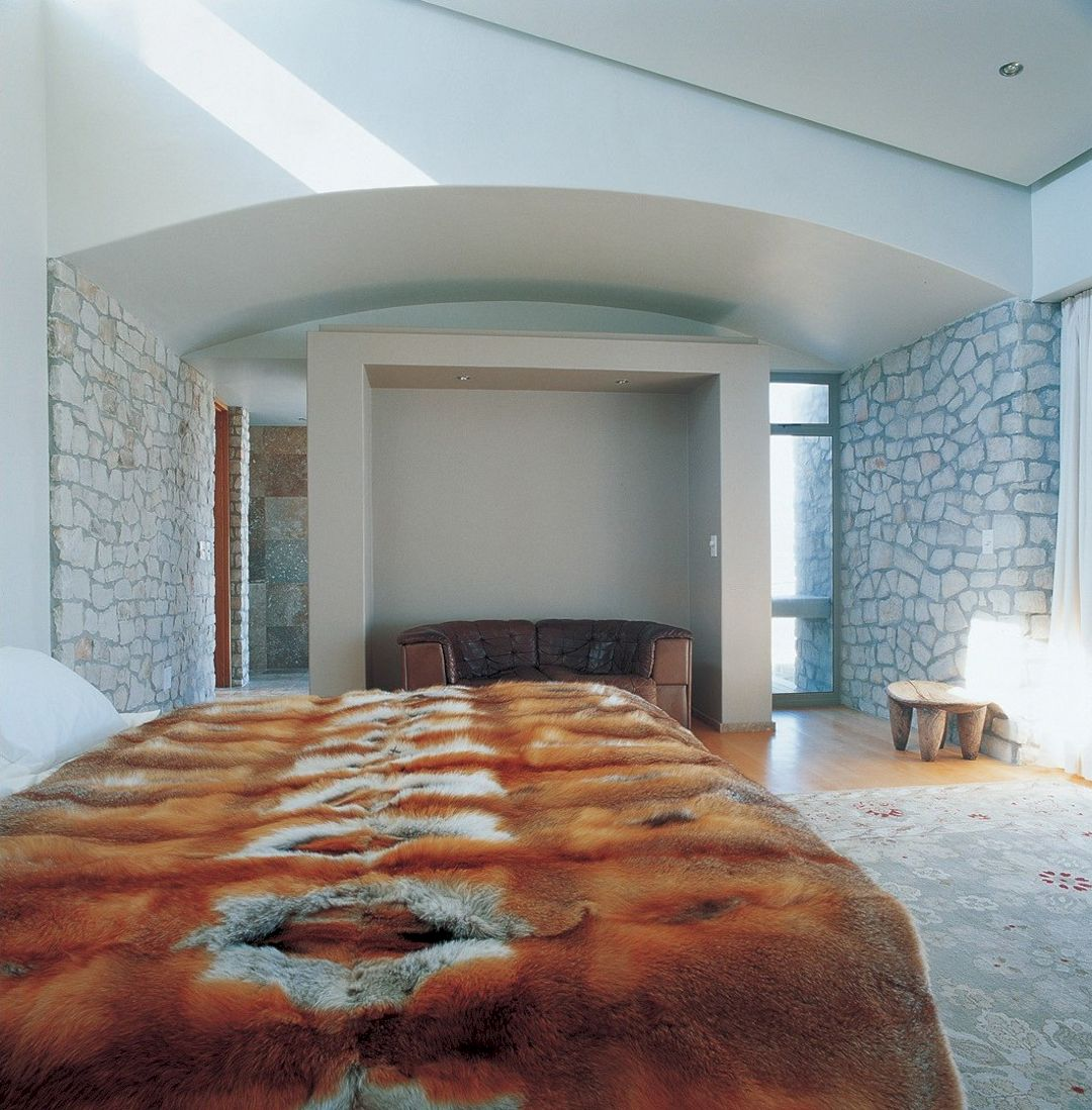 Sprecher By SAOTA Architecture And Design 3