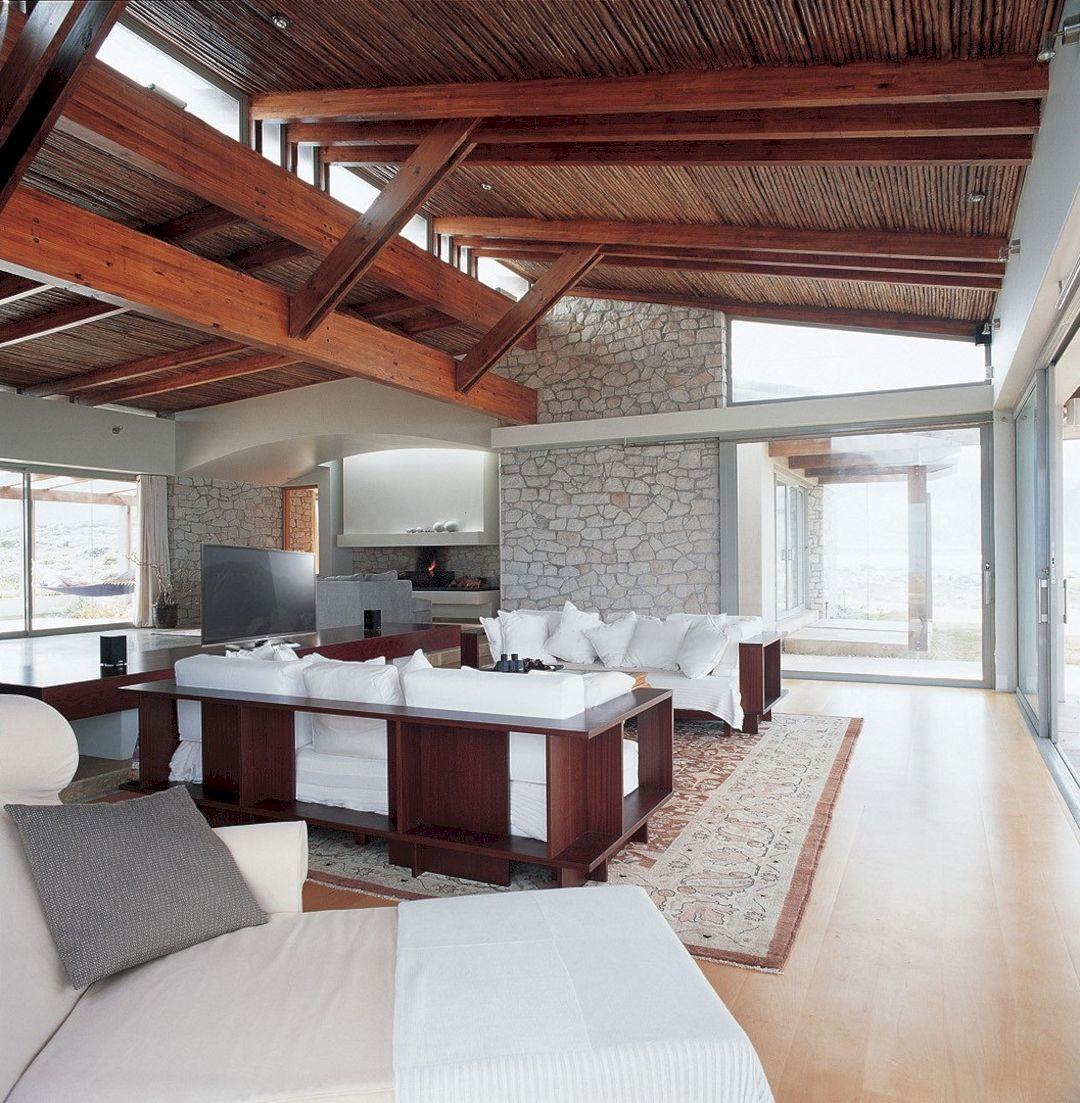 Sprecher By SAOTA Architecture And Design 5