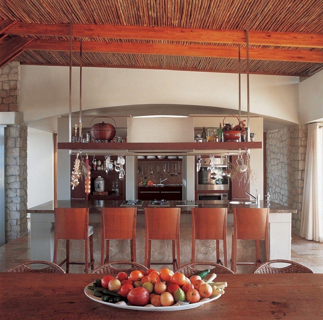Sprecher By SAOTA Architecture And Design 6