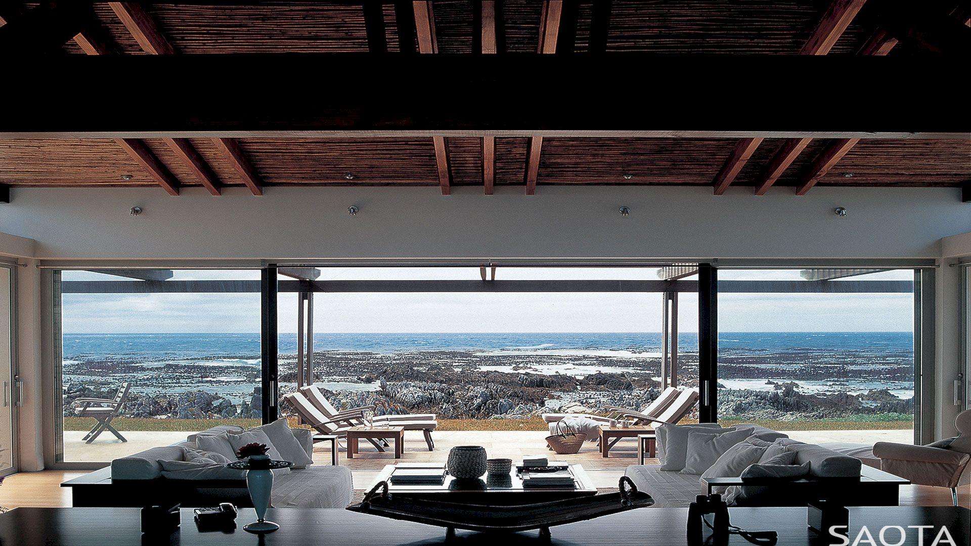 Sprecher By SAOTA Architecture And Design 8
