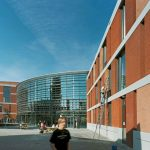 Valuascollege Venlo By Jeanne Dekkers Architectuur 11