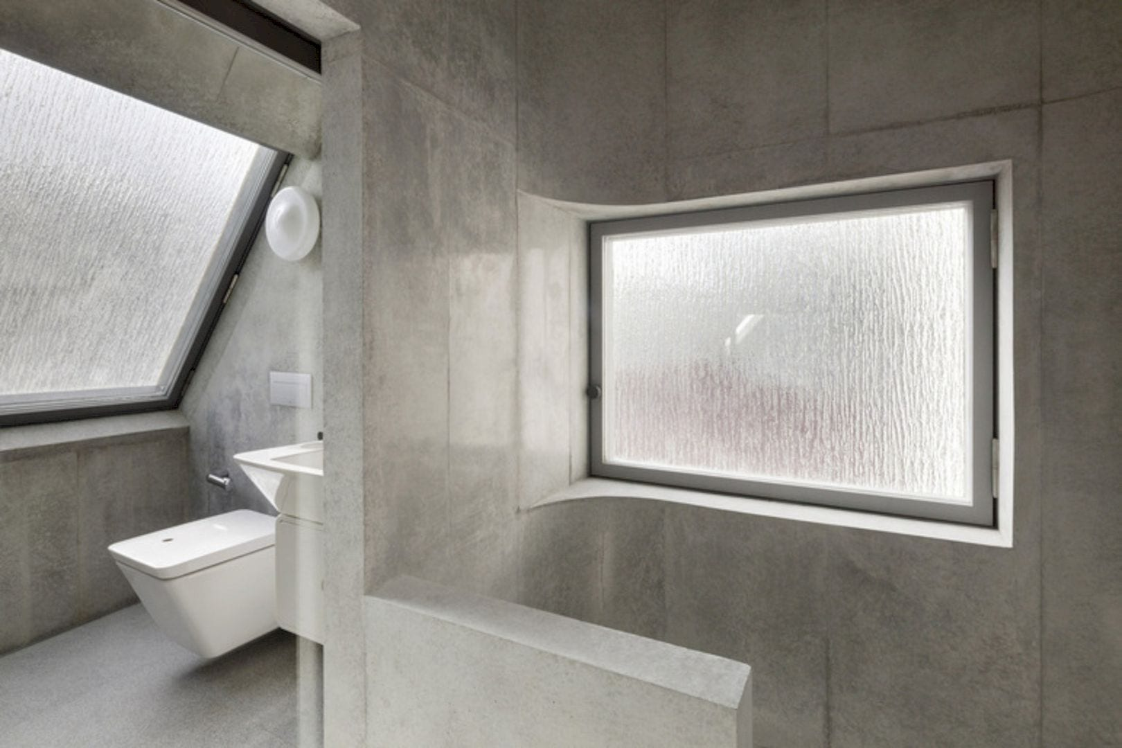 A House By Wiel Arets Architects 16