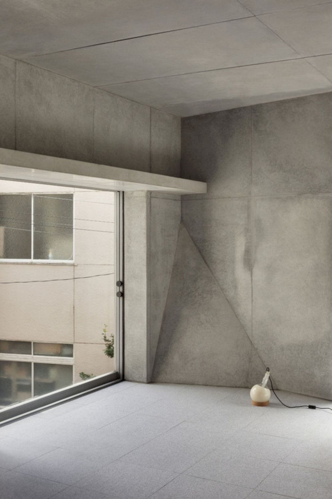 A House By Wiel Arets Architects 2