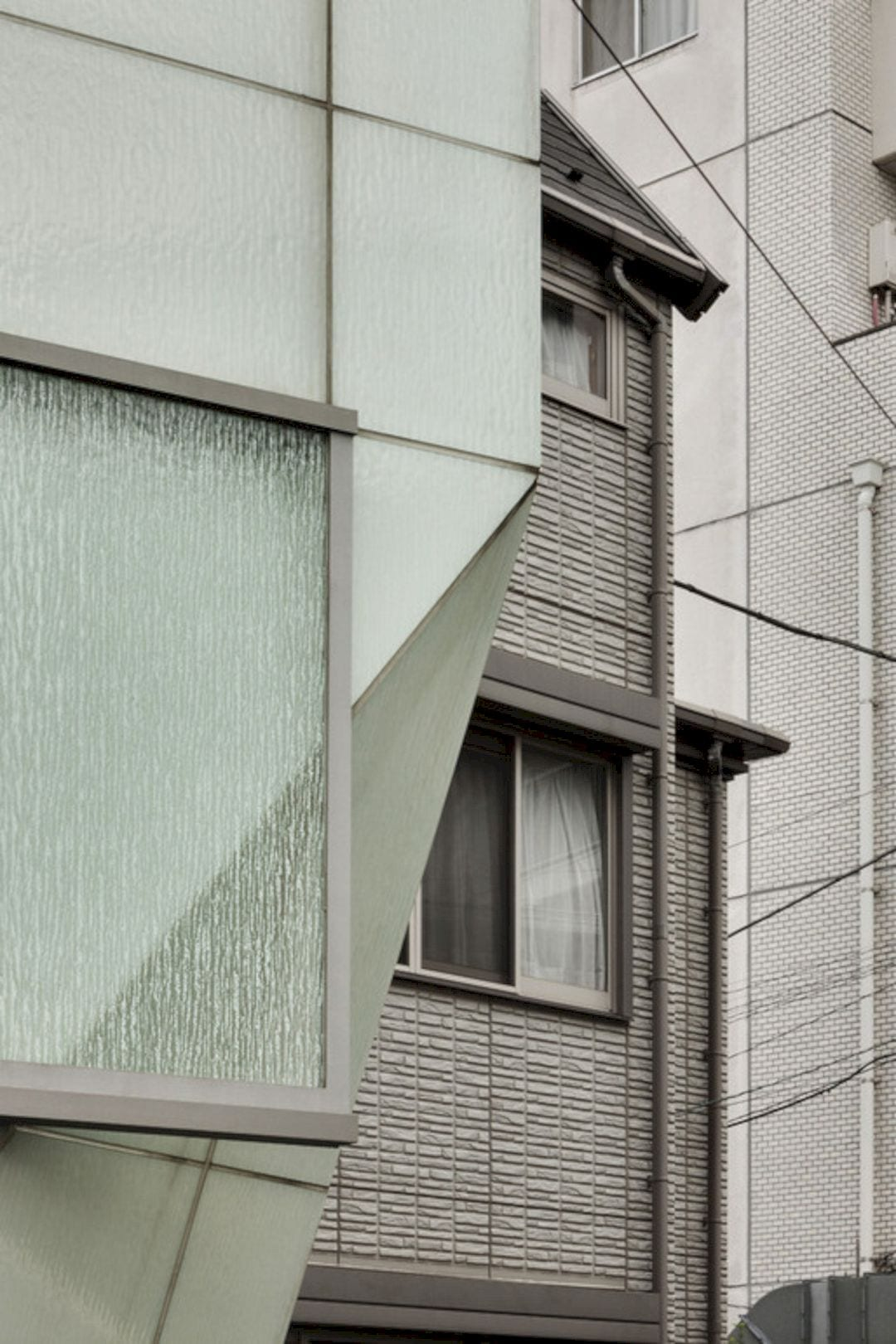 A House By Wiel Arets Architects 23