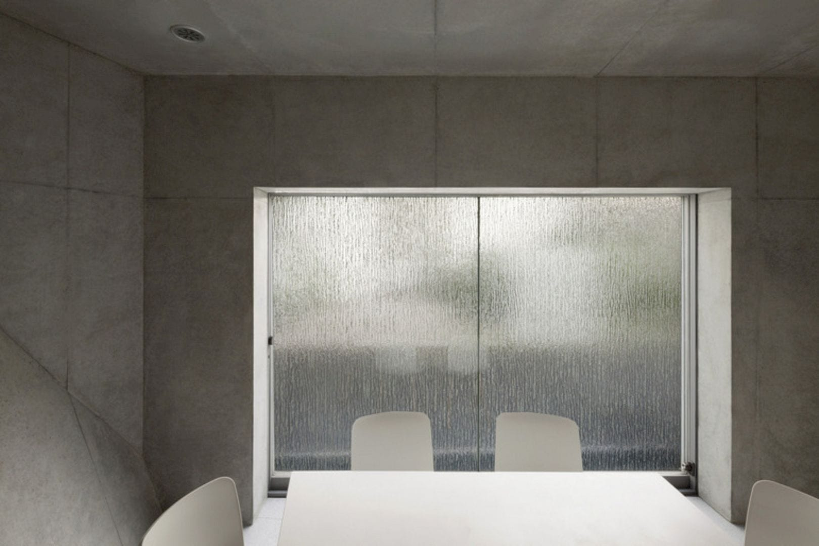 A House By Wiel Arets Architects 4