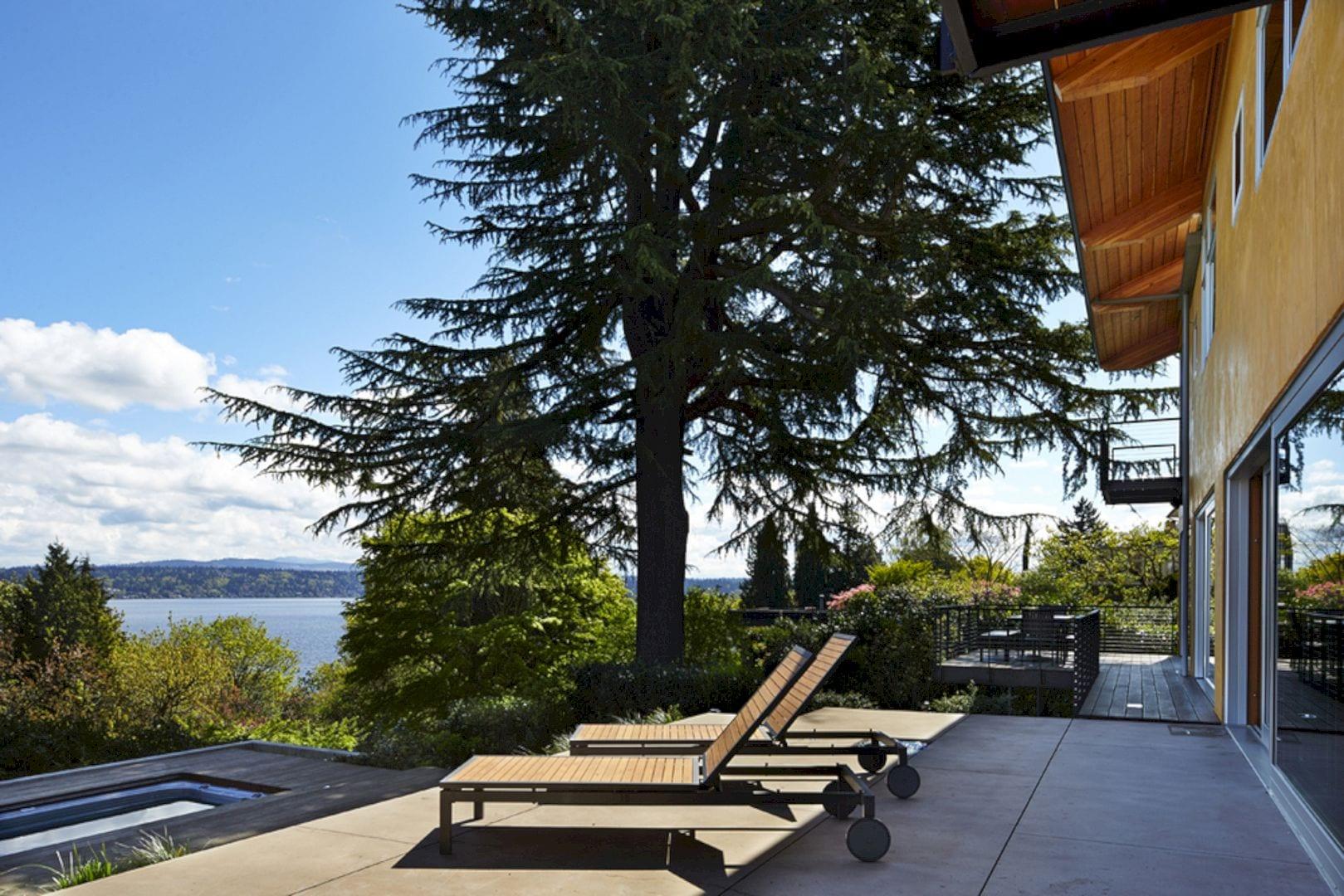 Cascadia By Prentiss Balance Wickline Architects 1