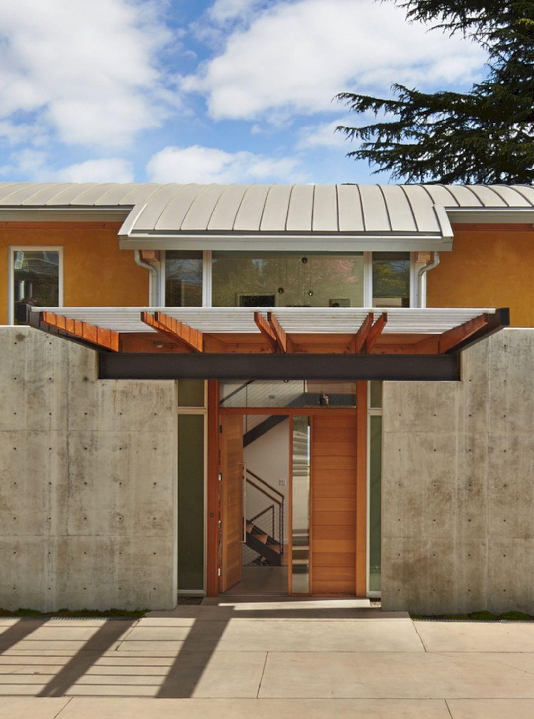 Cascadia By Prentiss Balance Wickline Architects 10