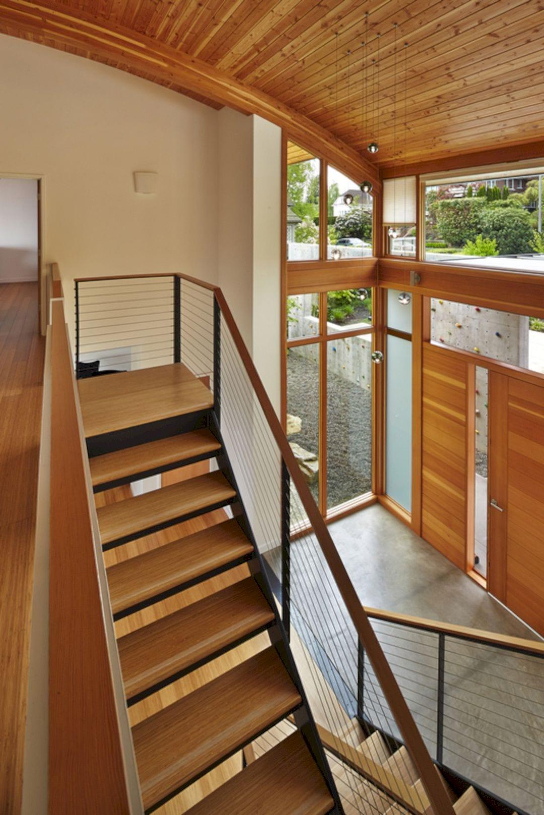 Cascadia By Prentiss Balance Wickline Architects 11
