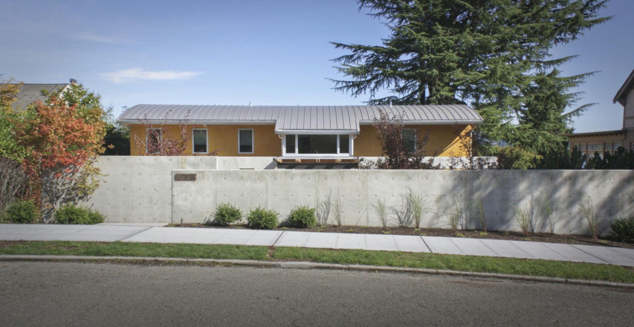 Cascadia By Prentiss Balance Wickline Architects 12