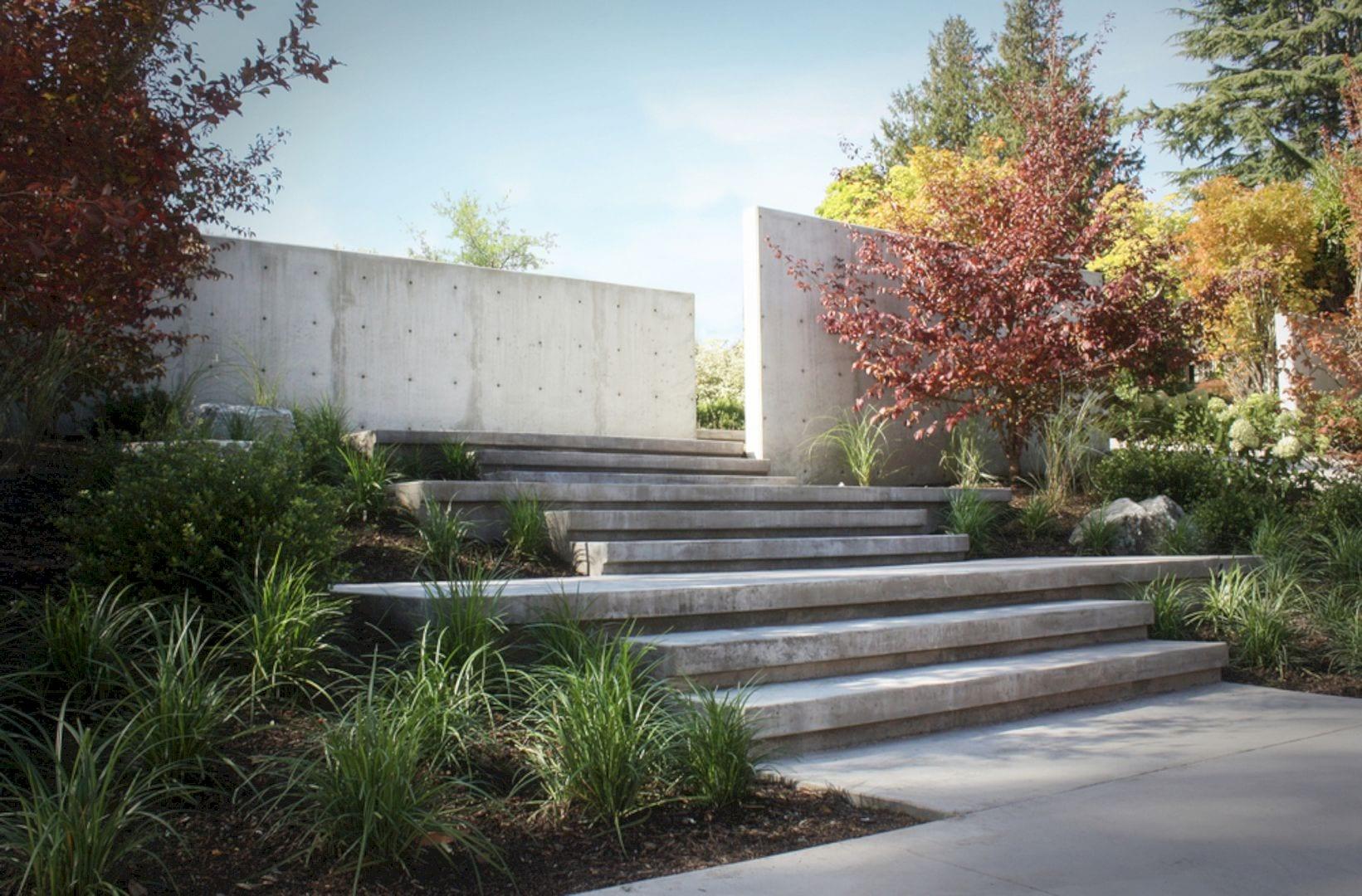 Cascadia By Prentiss Balance Wickline Architects 13