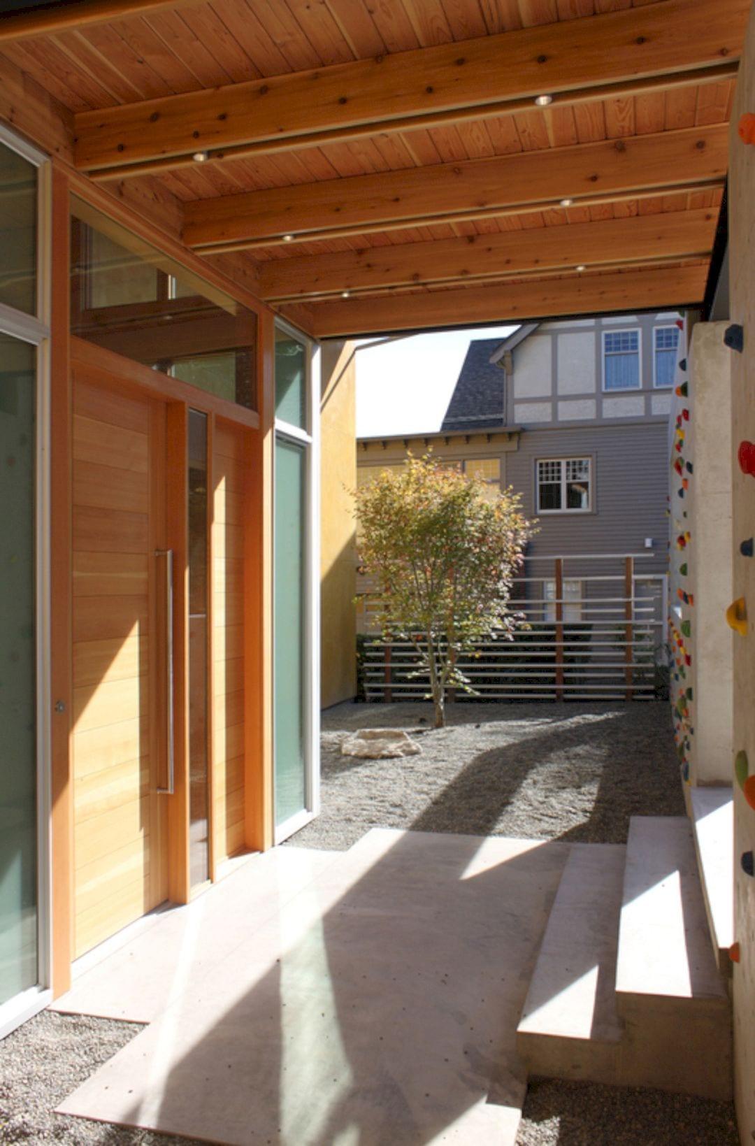 Cascadia By Prentiss Balance Wickline Architects 14