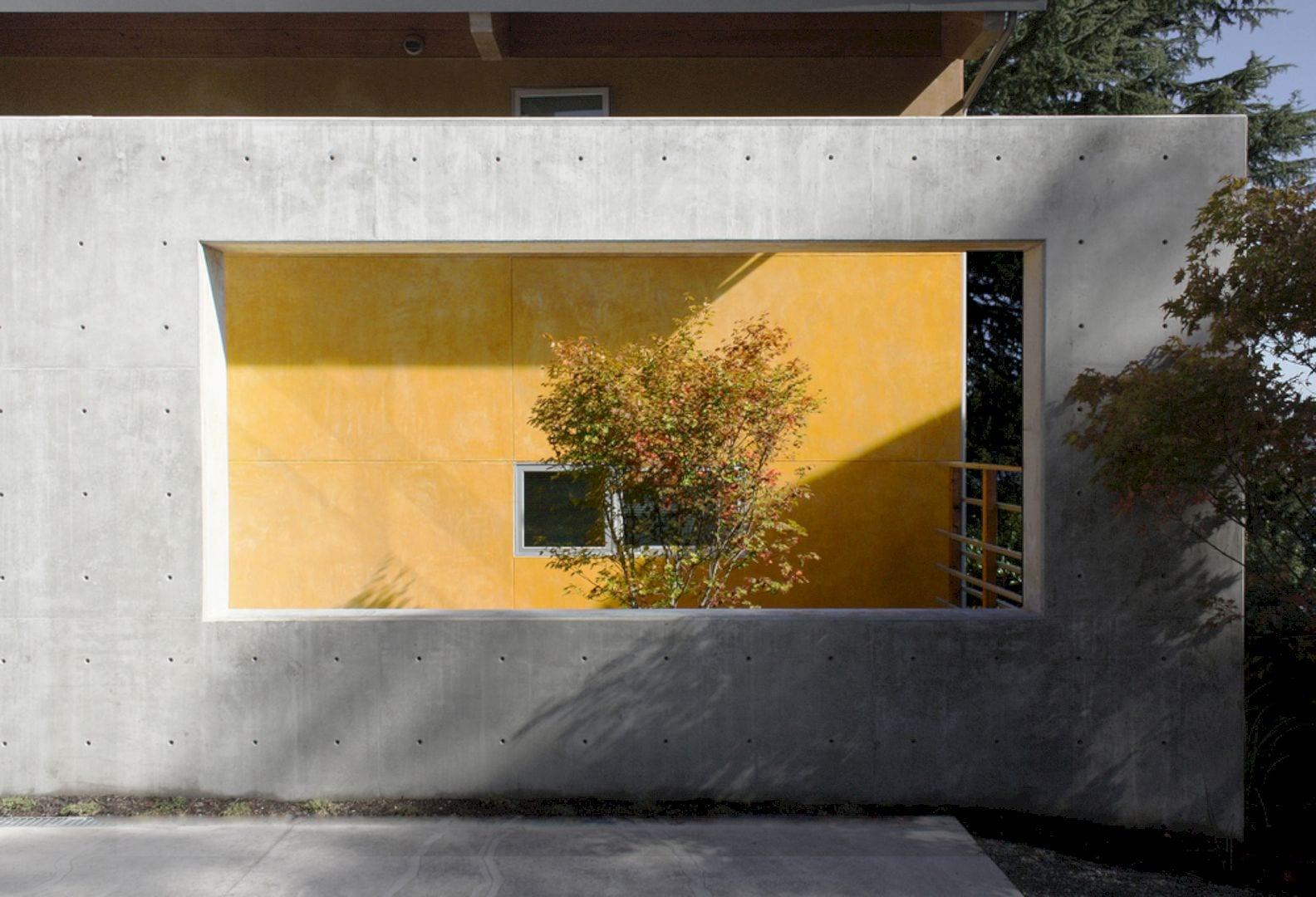 Cascadia By Prentiss Balance Wickline Architects 15