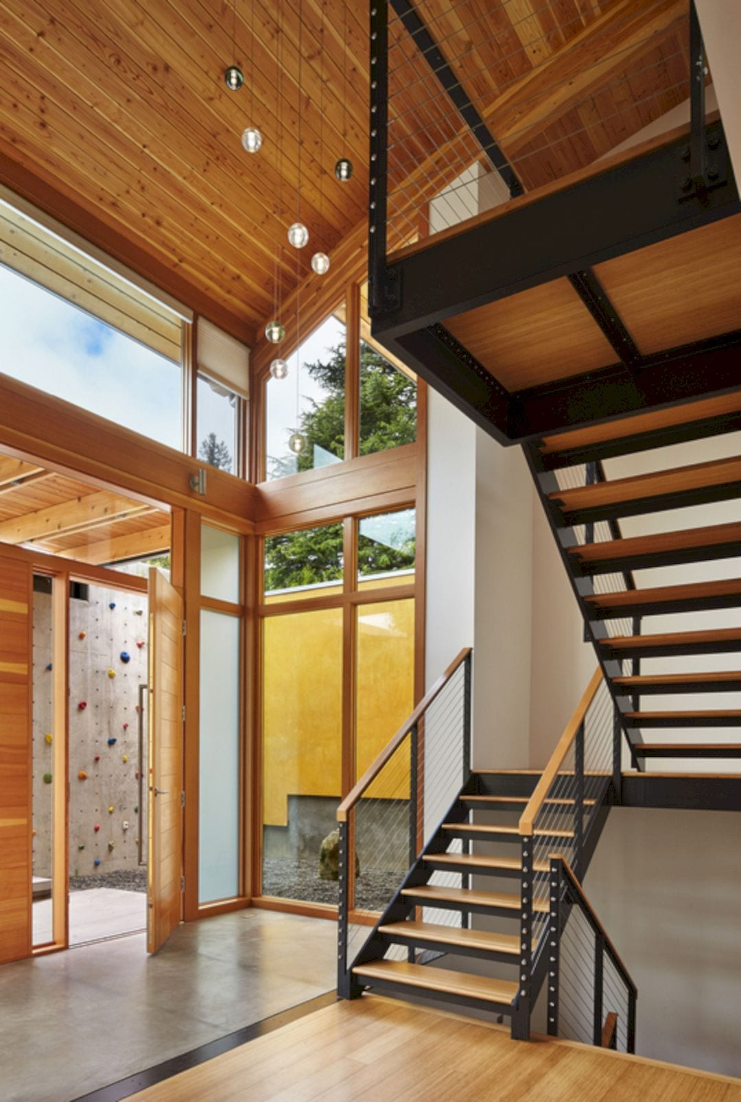 Cascadia By Prentiss Balance Wickline Architects 16