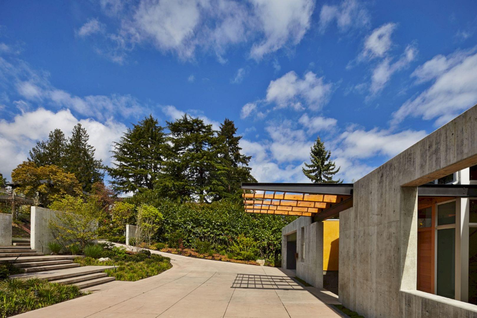 Cascadia By Prentiss Balance Wickline Architects 17