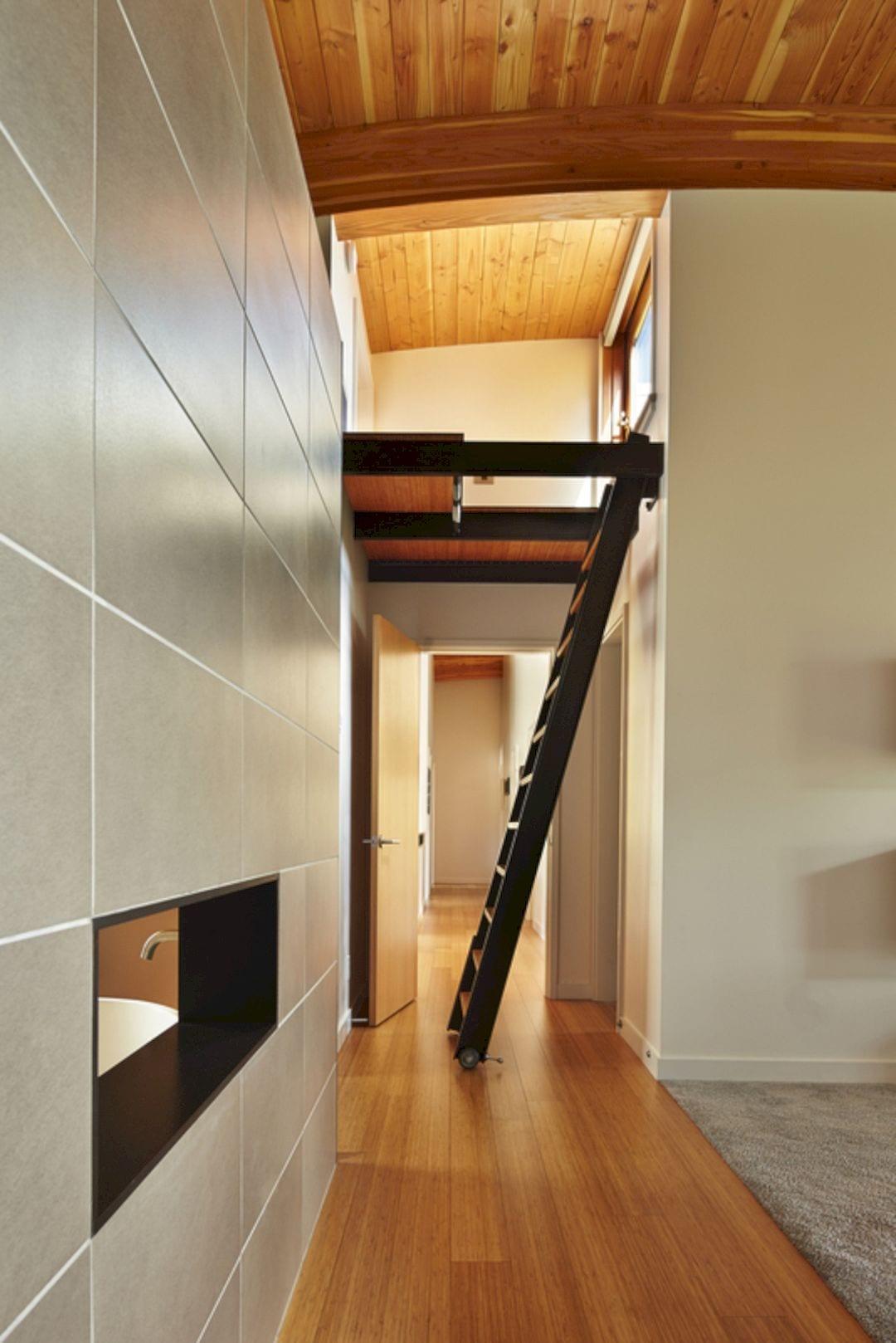 Cascadia By Prentiss Balance Wickline Architects 2