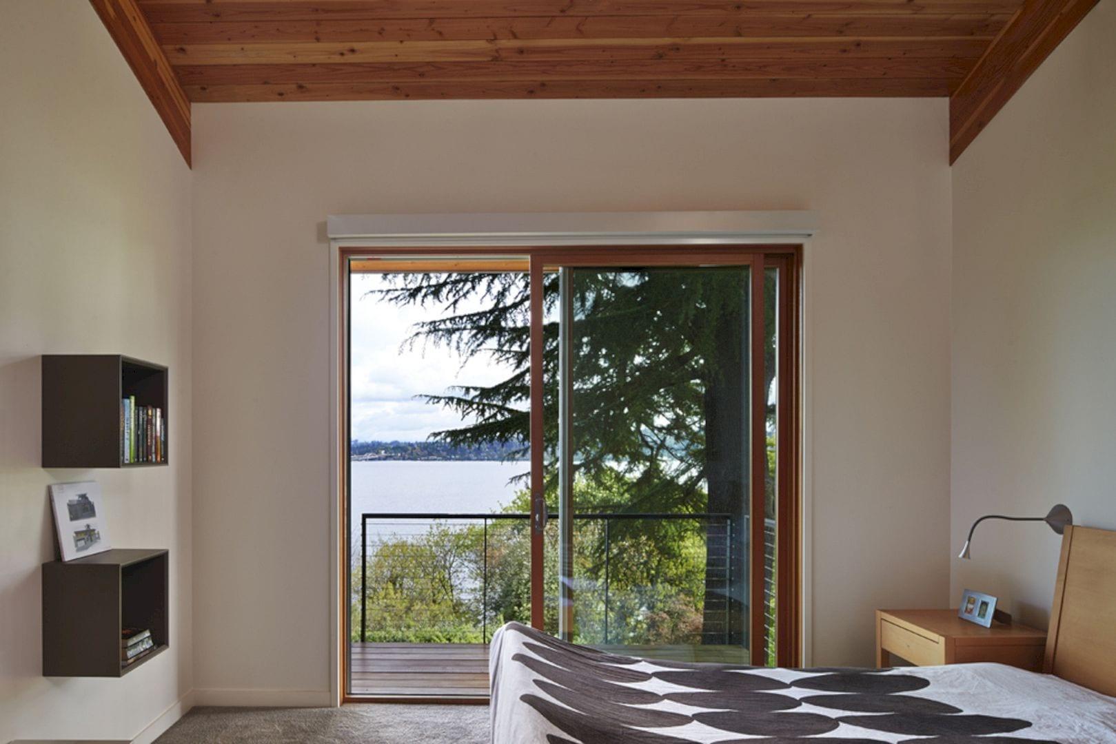 Cascadia By Prentiss Balance Wickline Architects 4