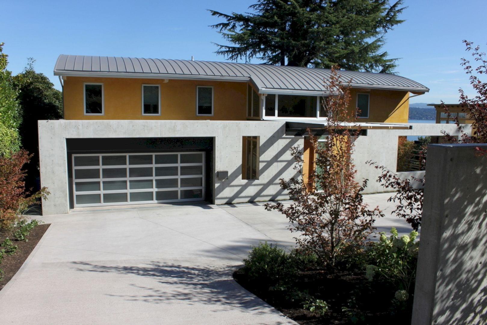 Cascadia By Prentiss Balance Wickline Architects 5