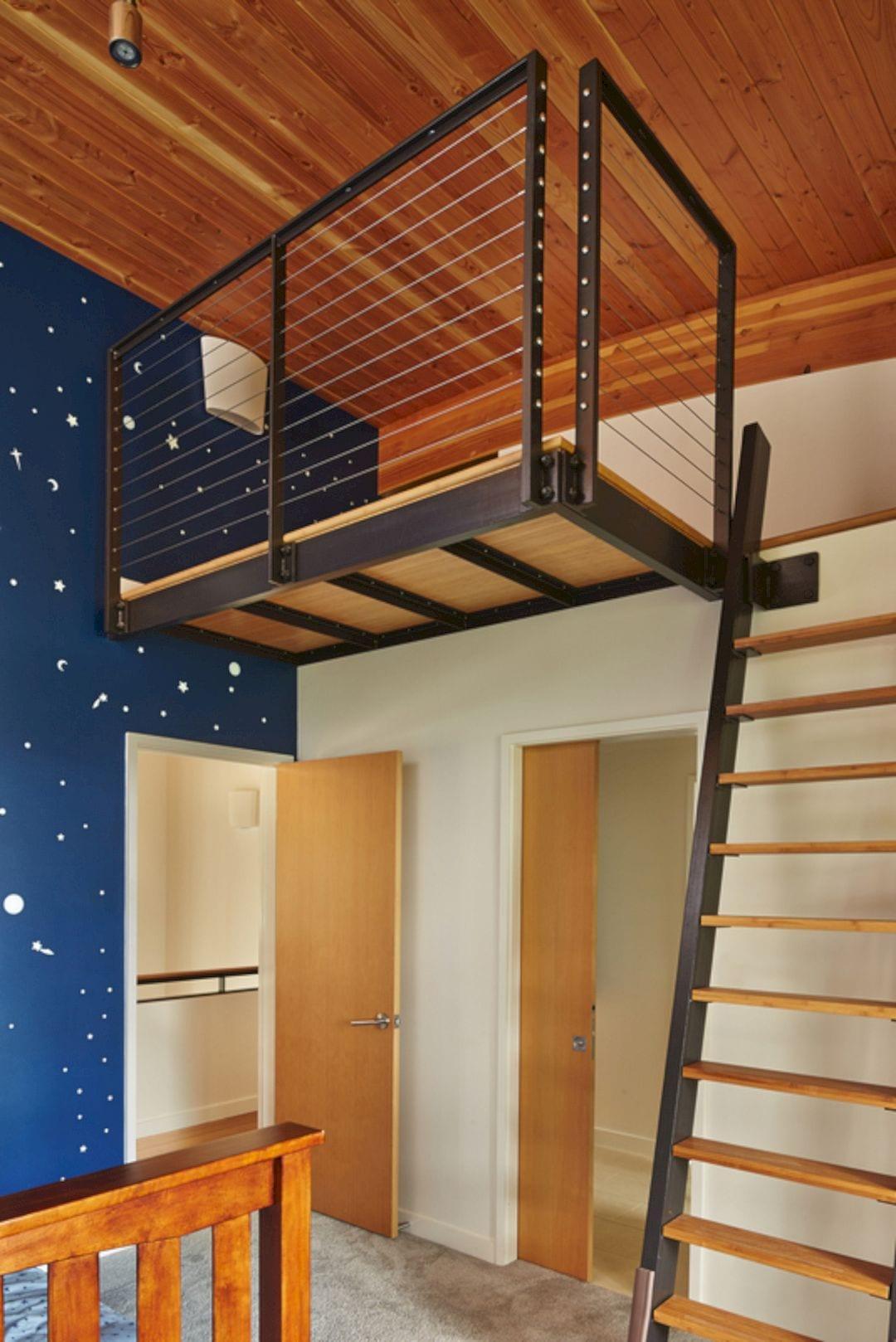 Cascadia By Prentiss Balance Wickline Architects 6