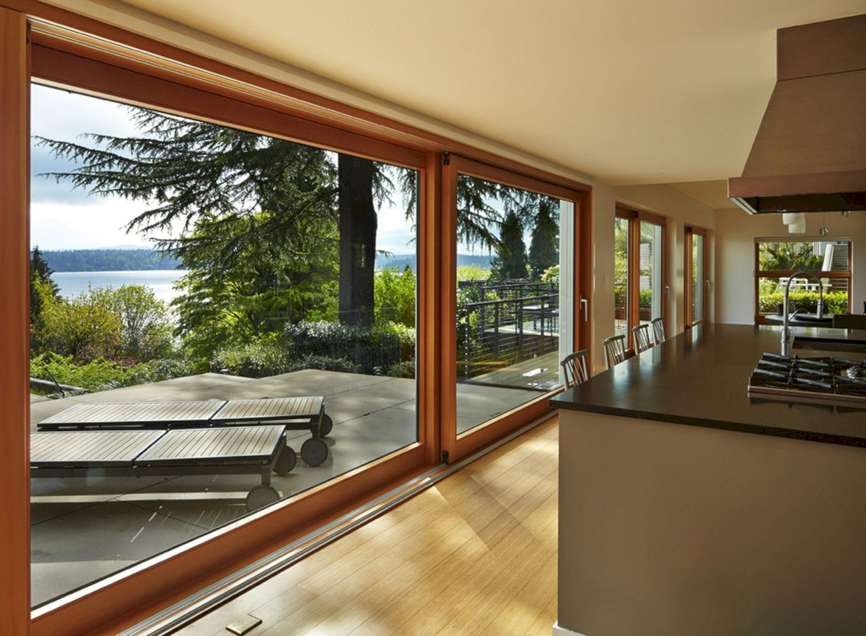 Cascadia By Prentiss Balance Wickline Architects 7