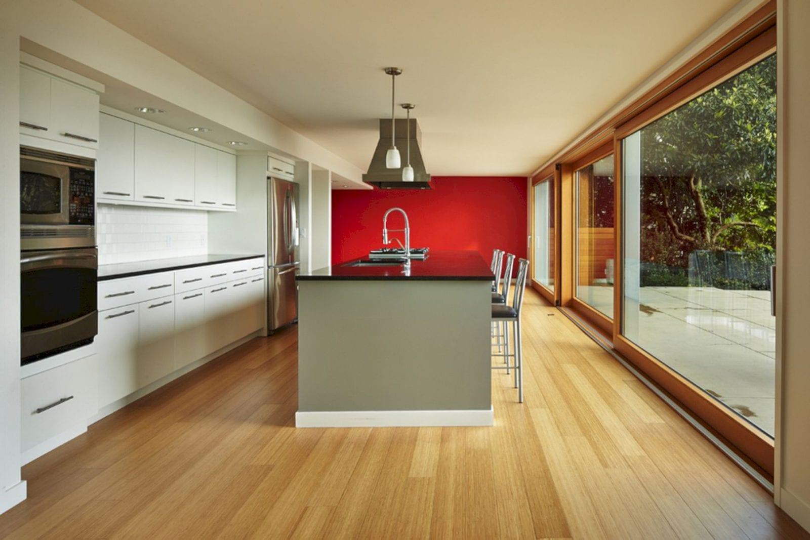 Cascadia By Prentiss Balance Wickline Architects 8