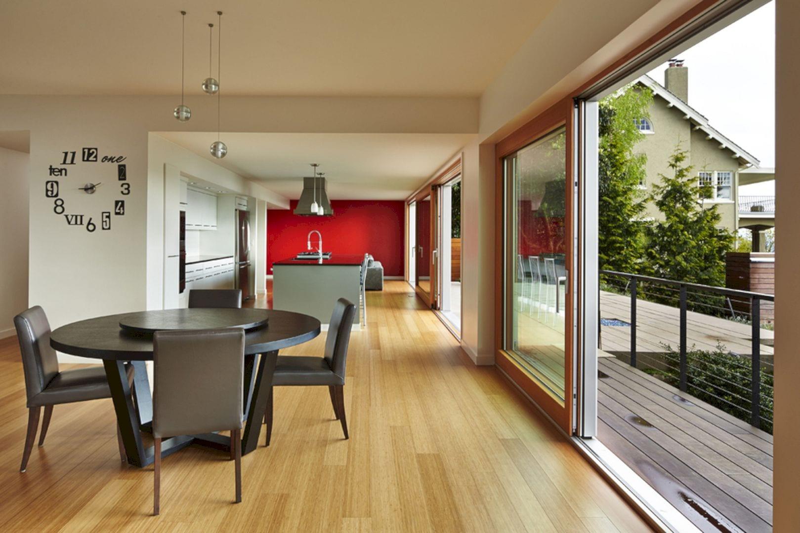 Cascadia By Prentiss Balance Wickline Architects 9