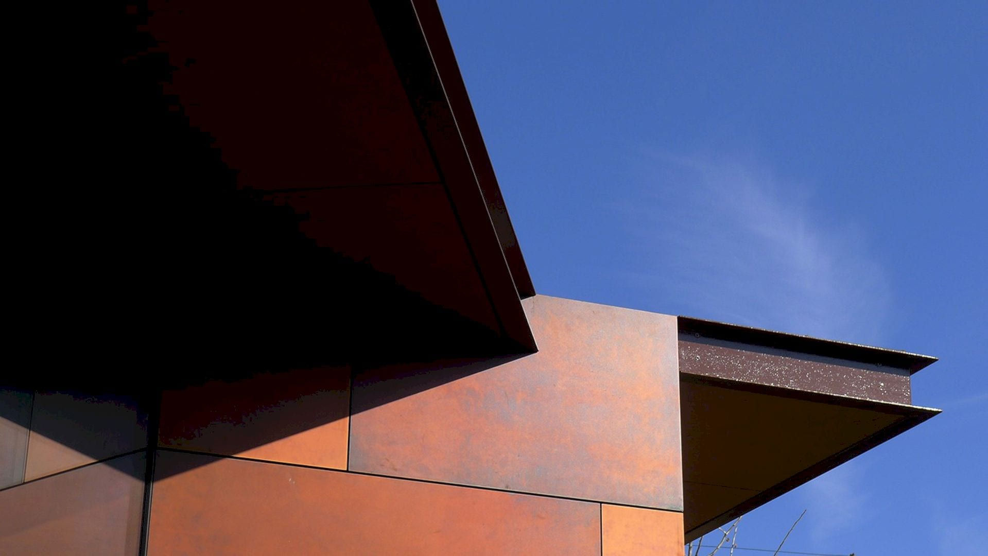 Daeyang Gallery And House By Steven Holl Architects 1