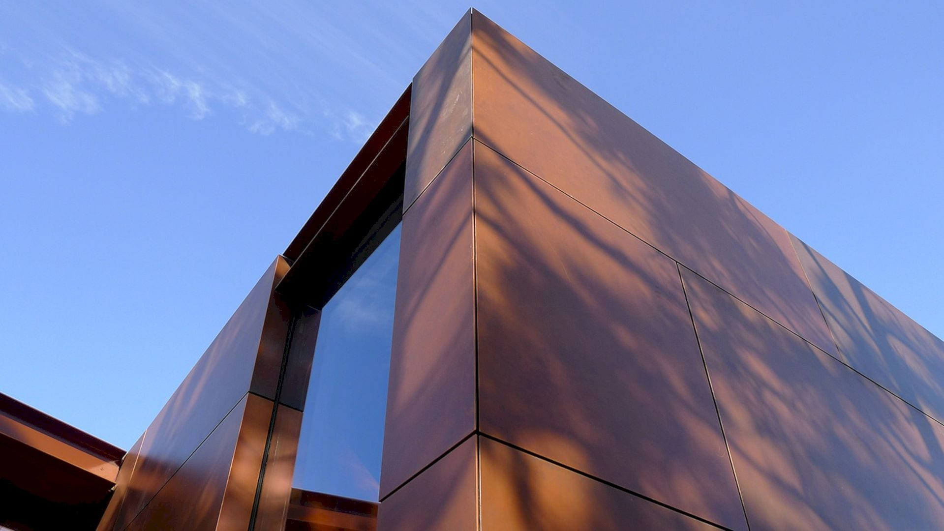 Daeyang Gallery And House By Steven Holl Architects 3