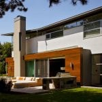 Davis Residence By Abramson Architects 5