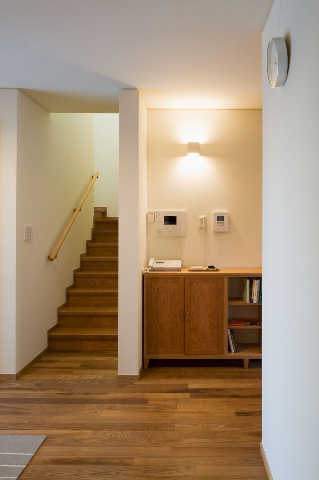 Denenchofu Terrace Houses By Community Housing LLC 18