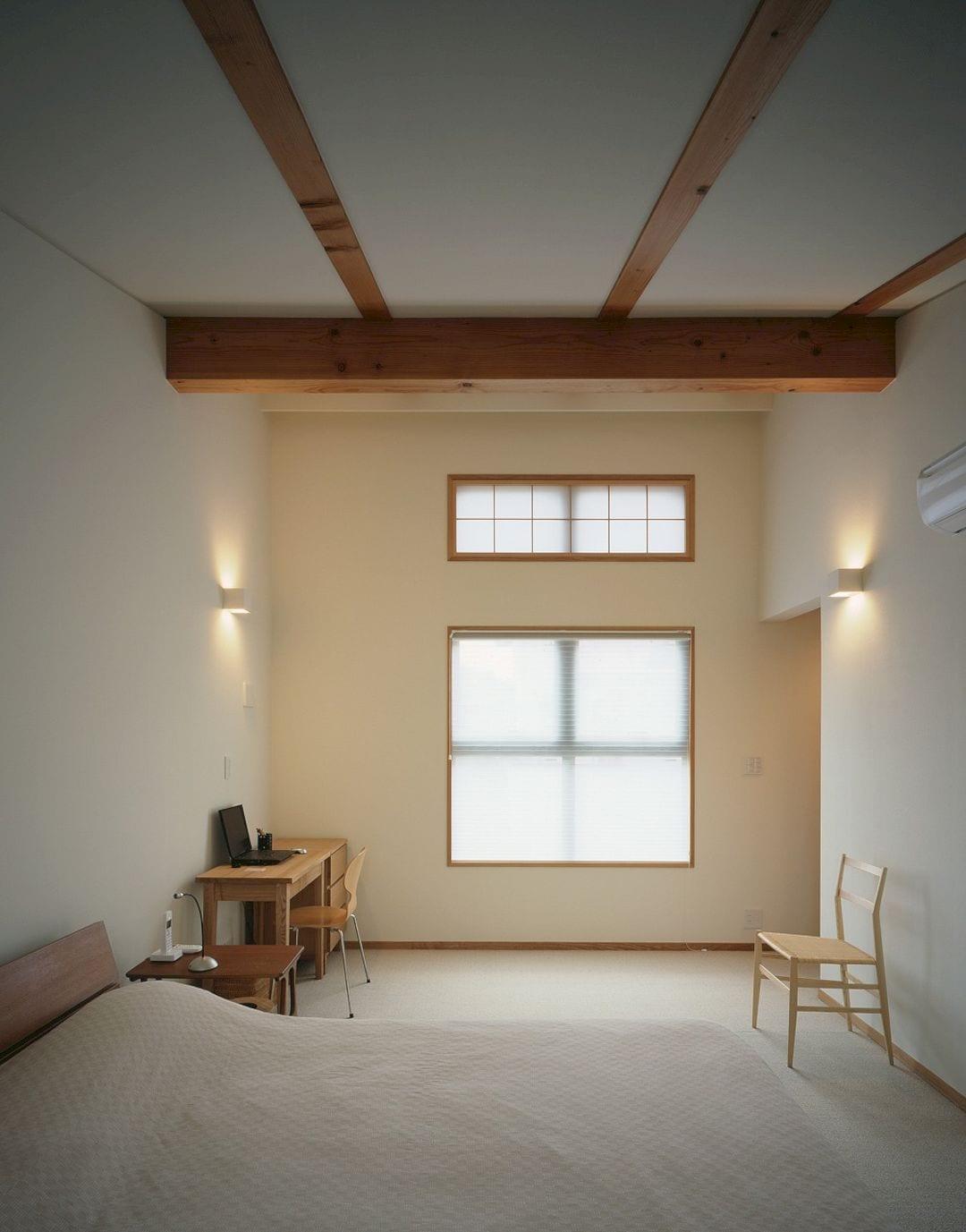 Denenchofu Terrace Houses By Community Housing LLC 2