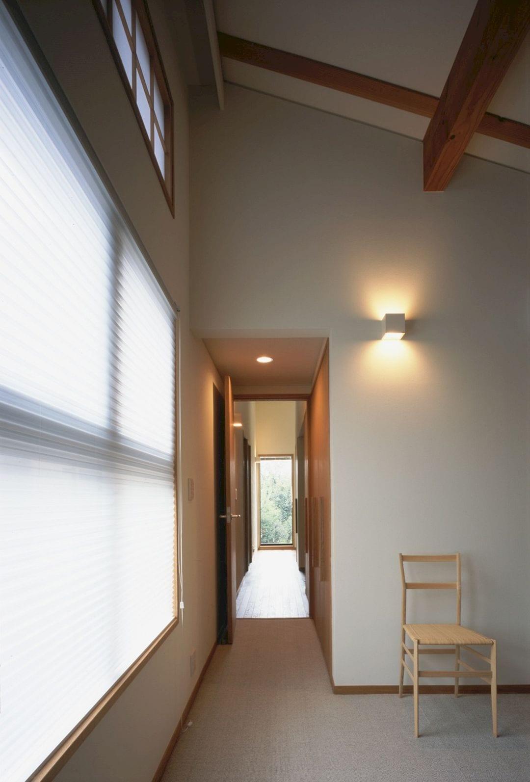 Denenchofu Terrace Houses By Community Housing LLC 3