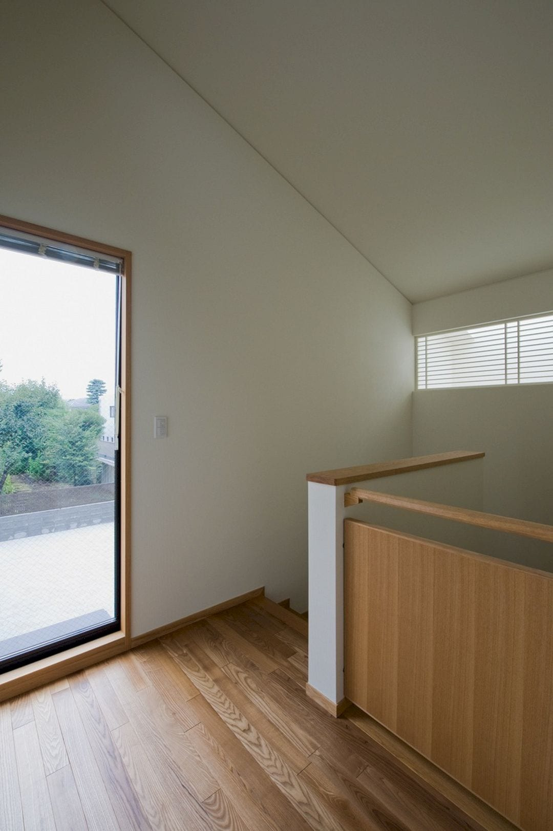 Denenchofu Terrace Houses By Community Housing LLC 6