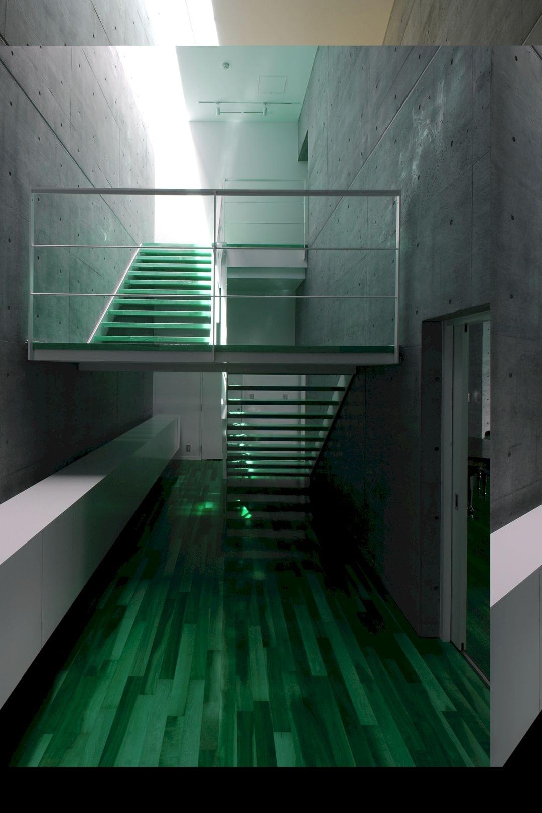 FMH By Yaneura Design 10