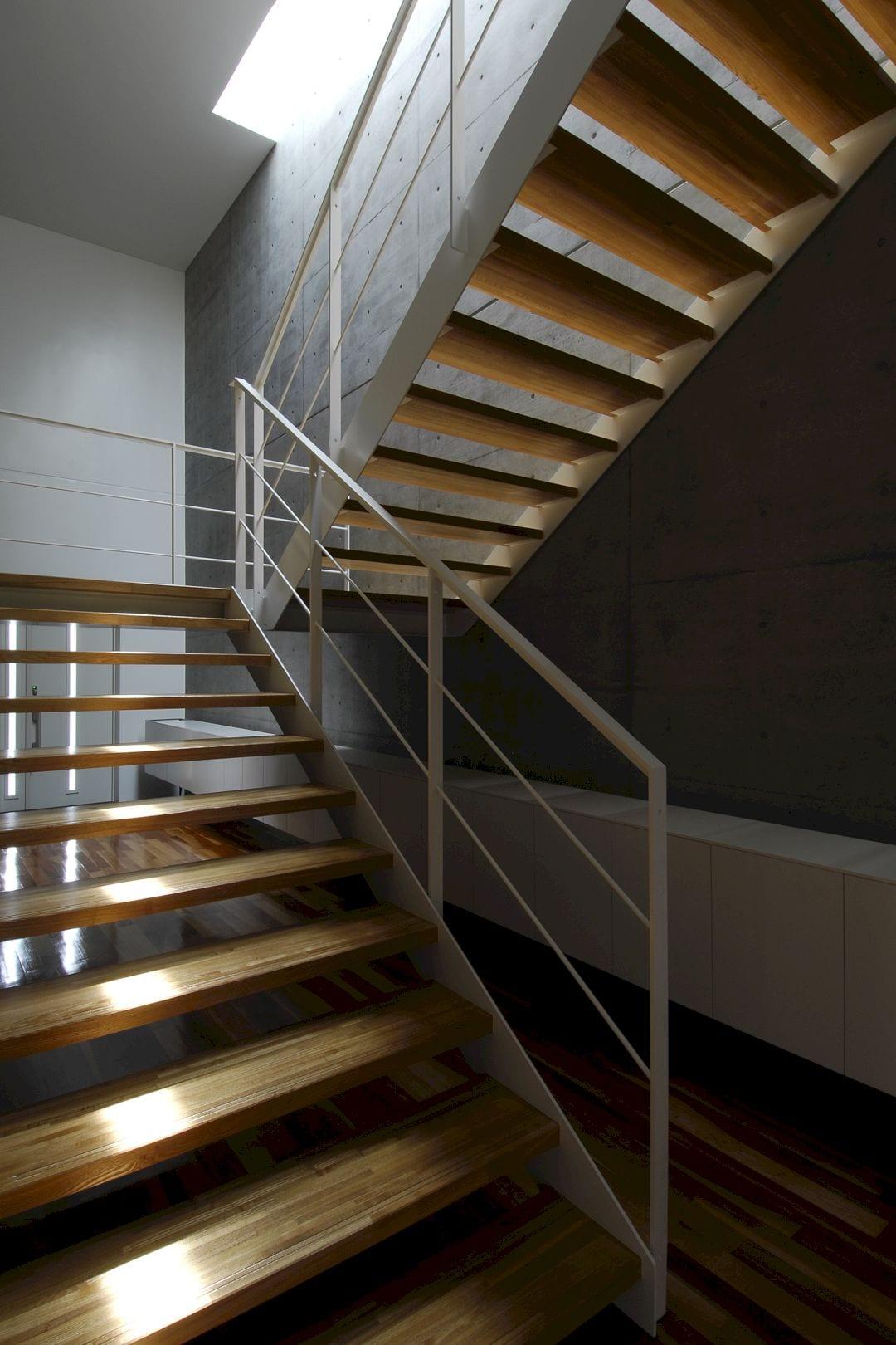 FMH By Yaneura Design 9