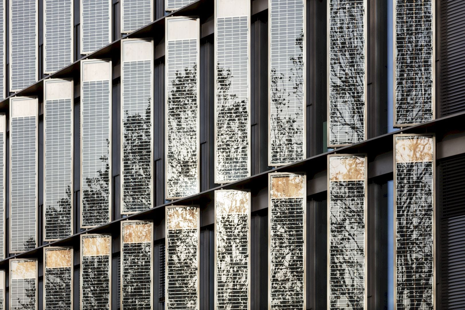 Freiburg Town Hall By Ingenhoven Architects 5
