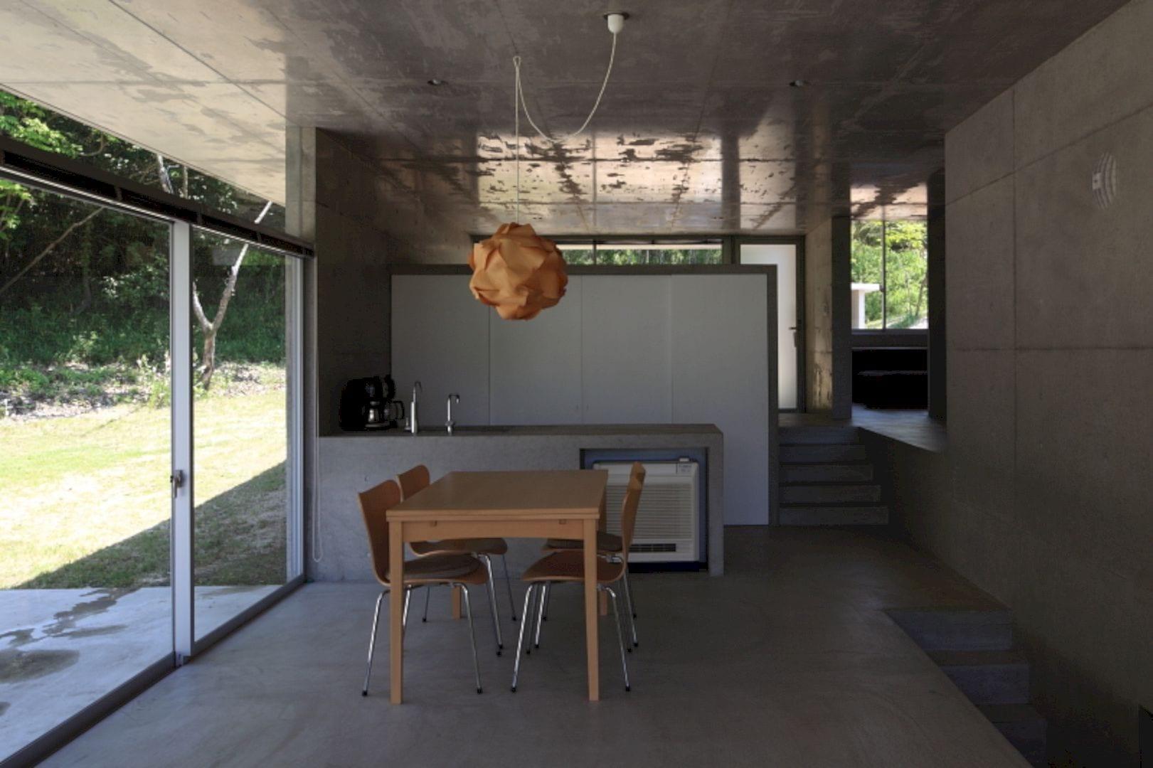House In Ibara By Kazunori Fujimoto Architects 10