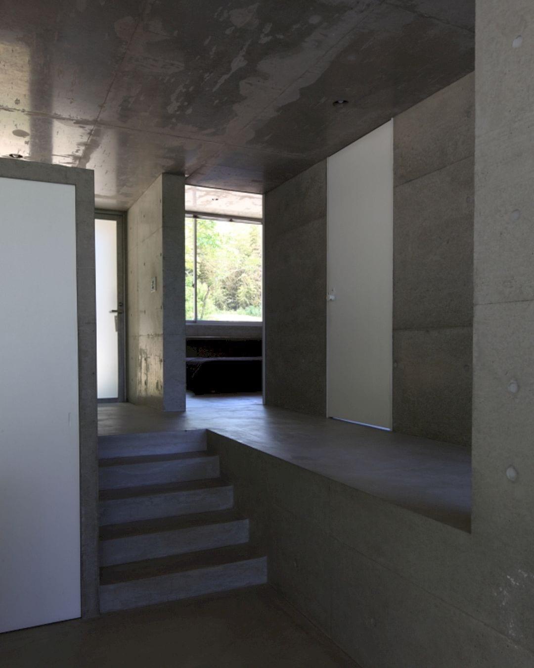 House In Ibara By Kazunori Fujimoto Architects 9