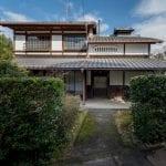 House In Shugaku In By Kazuya Morita Architecture Studio 11
