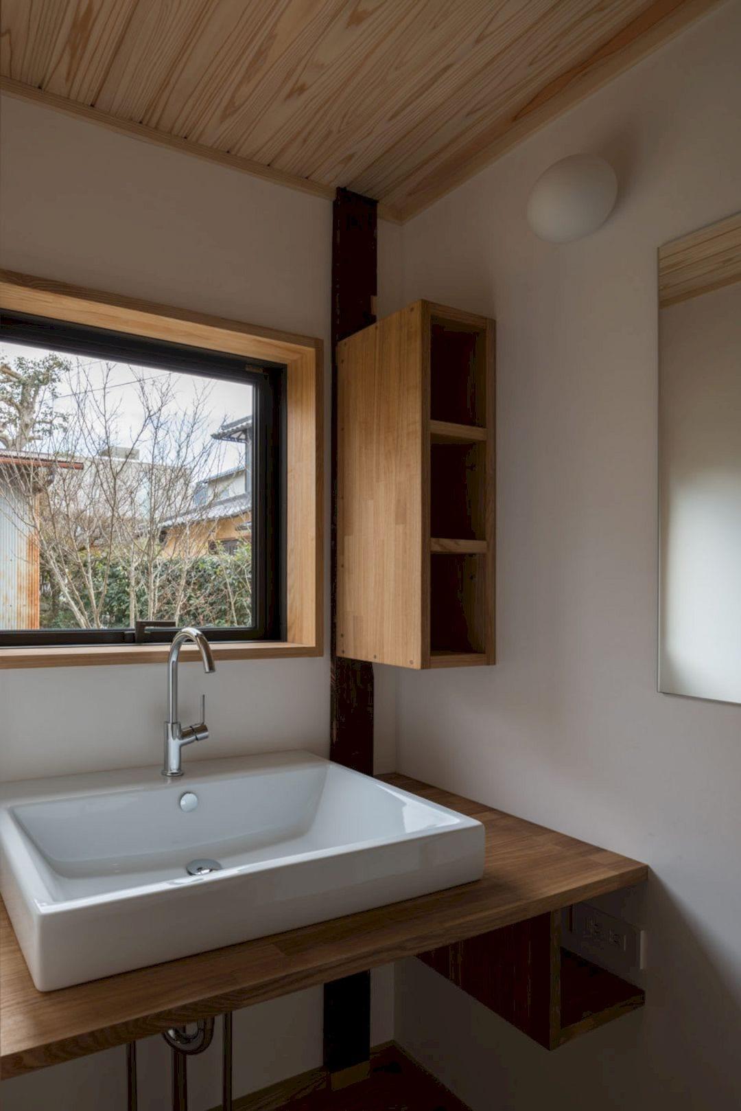 House In Shugaku In By Kazuya Morita Architecture Studio 3