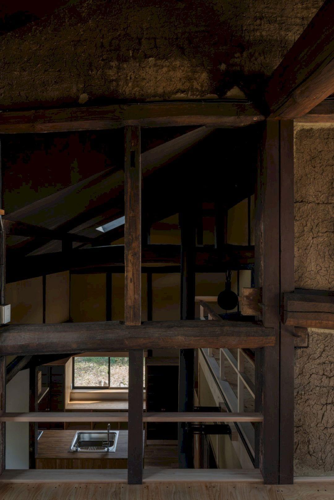 House In Shugaku In By Kazuya Morita Architecture Studio 4