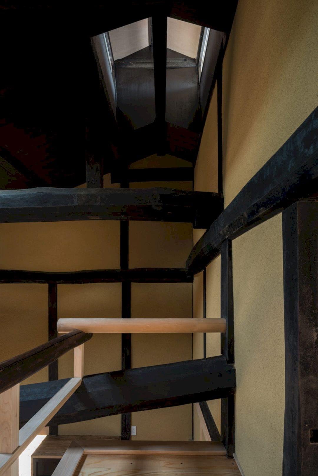 House In Shugaku In By Kazuya Morita Architecture Studio 5